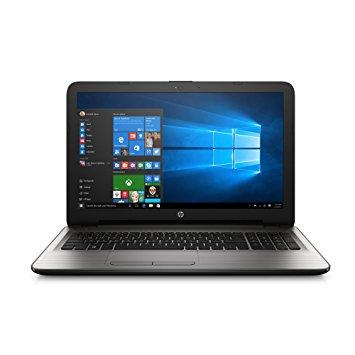 HP 15 AY013NR Review