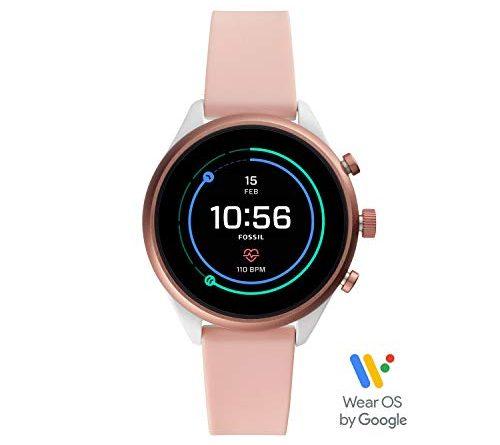 Best Women's Smartwatch
